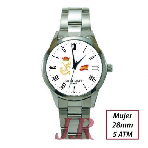 Reloj Compañía del Mar M12-relojes-personalizados-JR