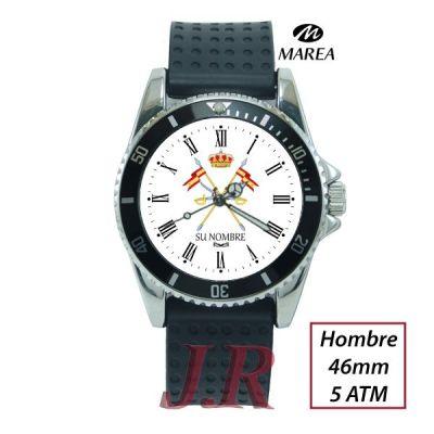 Reloj caballeria m1-relojes-personalizados-JR