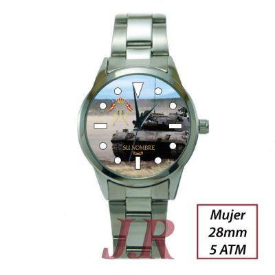 Reloj caballeria m12-relojes-personalizados-JR