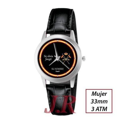 Reloj Caballeria M4-relojes-personalizados-JR