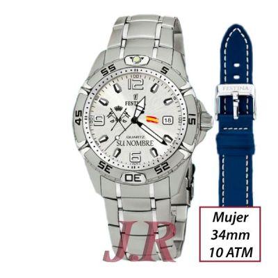 Reloj caballeria m7-relojes-personalizados-JR