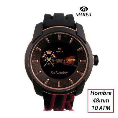 Reloj caballeria m8-relojes-personalizados-JR