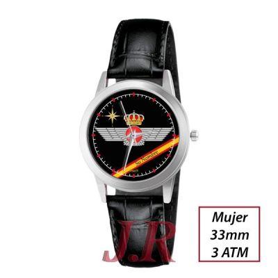 Reloj Ejercito del Aire M4-relojes-personalizados-JR