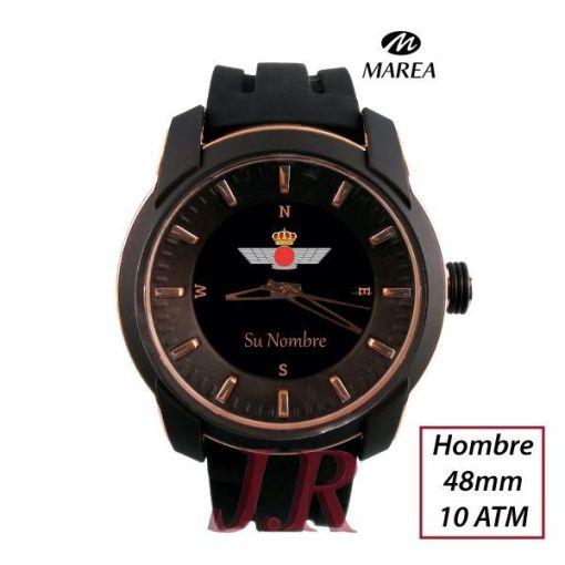 Reloj Ejercito del Aire M8-relojes-personalizados-JR