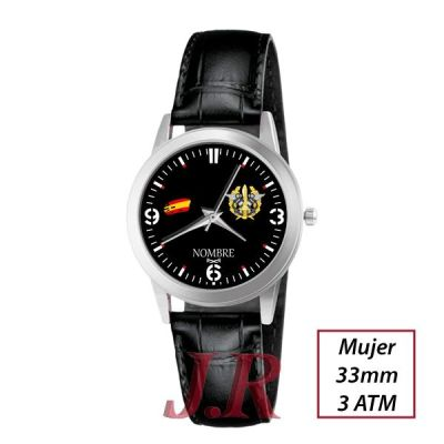 Reloj Fuerzas Armadas Mando Conjunto Operaciones Especiales M4-relojes-personalizados-JR