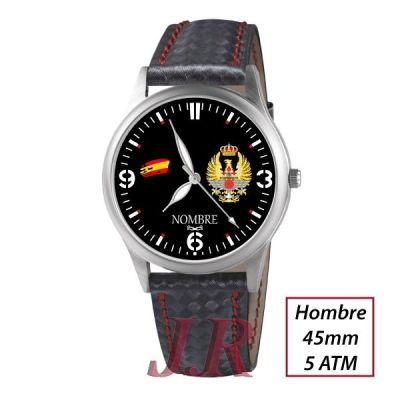 Reloj Fuerzas Armadas M3-relojes-personalizados-JR