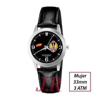Reloj Fuerzas Armadas M4-relojes-personalizados-JR