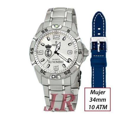 Reloj Fuerzas Armadas M7-relojes-personalizados-JR