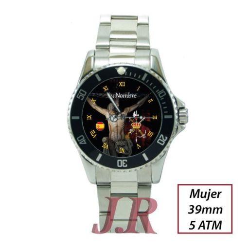 Reloj La Legion M10-relojes-personalizados-JR
