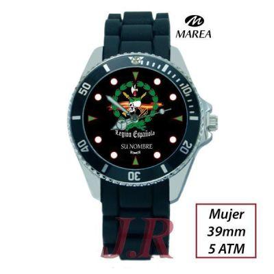Reloj La Legion M14-relojes-personalizados-JR