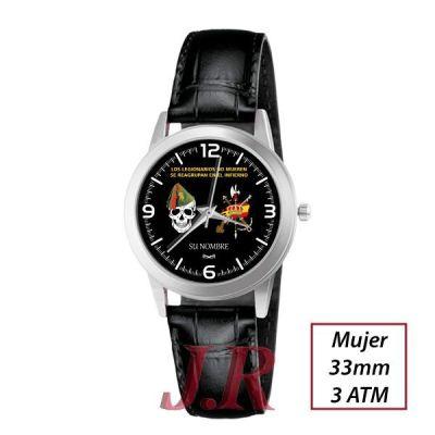 Reloj La Legion M16-relojes-personalizados-JR