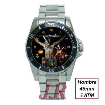 Reloj La Legion M9-relojes-personalizados-JR