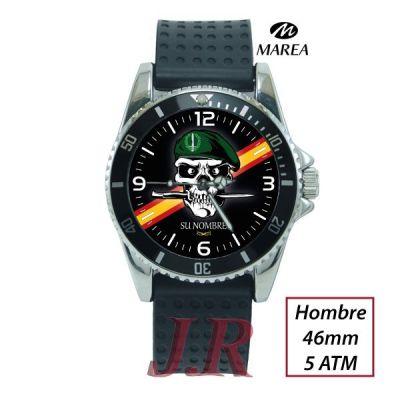 Reloj Grupo Operaciones Especiales M1-relojes-personalizados-JR