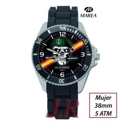 Reloj Grupo Operaciones Especiales M2-relojes-personalizados-JR