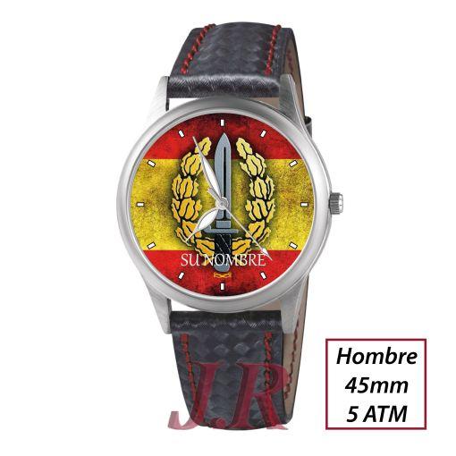 Reloj Grupo Operaciones Especiales M3-relojes-personalizados-JR