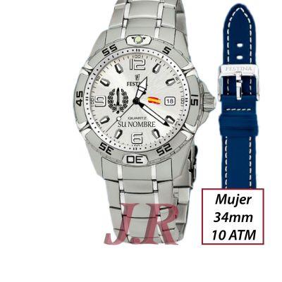 Reloj Grupo Operaciones Especiales M7-relojes-personalizados-JR
