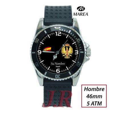 Reloj Ejercito de Tierra M1-relojes-personalizados-JR