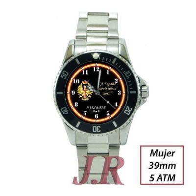 Reloj Ejercito de Tierra M10-relojes-personalizados-JR