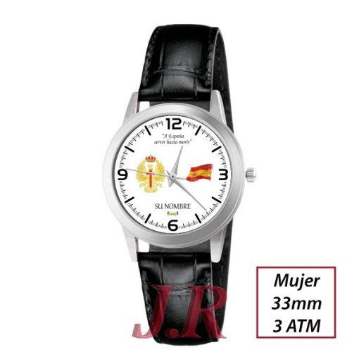 Reloj Ejercito de Tierra M4-relojes-personalizados-JR