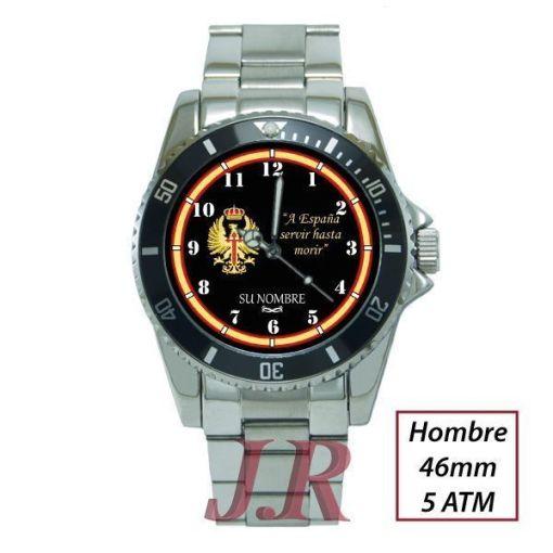 Reloj Ejercito de Tierra M9-relojes-personalizados-JR