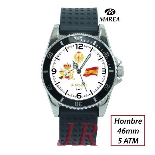 Reloj Infanteria M1-relojes-personalizados-JR
