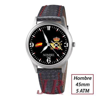 Reloj Infanteria M3-relojes-personalizados-JR