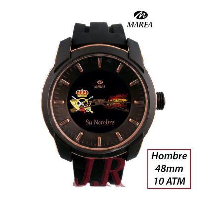 Reloj Infanteria M8-relojes-personalizados-JR