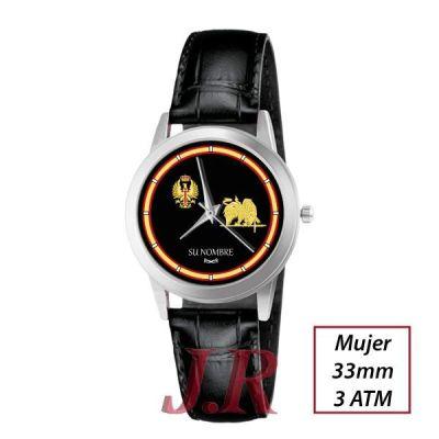 Reloj Cuerpo de Especialistas M4-relojes-personalizados-JR-