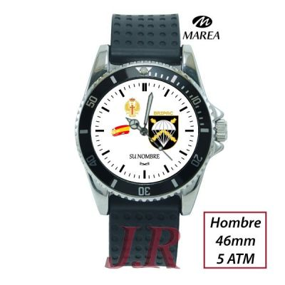 Reloj BRIPAC M1-relojes-personalizados-JR