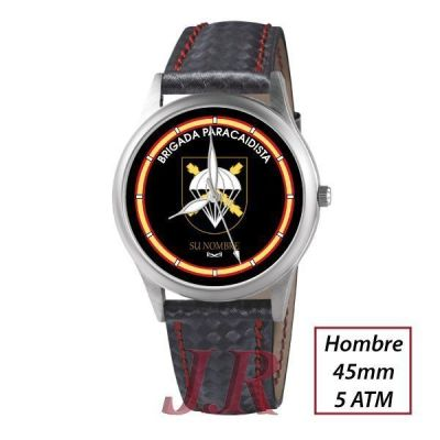Reloj BRIPAC M13-relojes-personalizados-JR