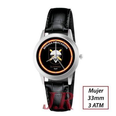 Reloj BRIPAC M14-relojes-personalizados-JR