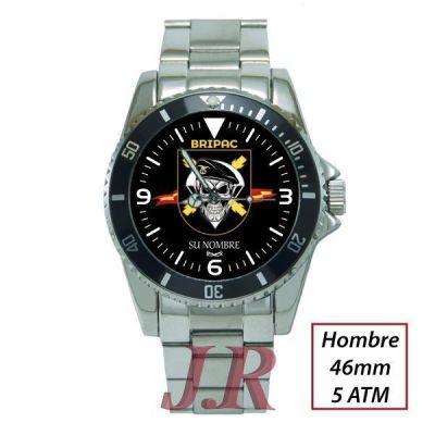 Reloj BRIPAC M9-relojes-personalizados-JR
