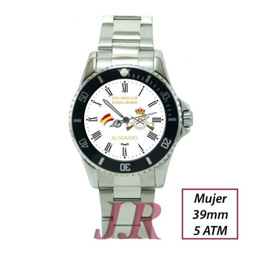 Reloj Regulares M10-relojes-personalizados-JR
