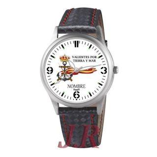 infanteria de marina-relojes-personalizados-JR