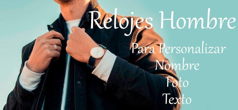 relojes-para-personalizar-hombre-relojes-personalizados-jr