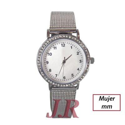 Reloj Pulsera JR 10304B-mujer-relojes-personalizados-JR