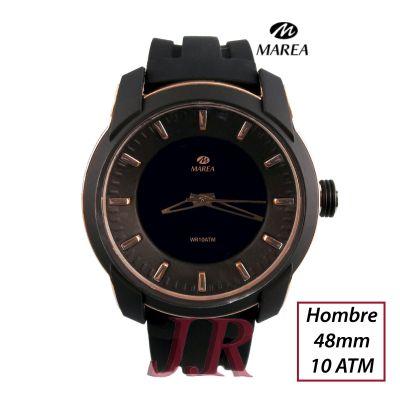 Reloj Pulsera JR 1095-relojes personalizados JR