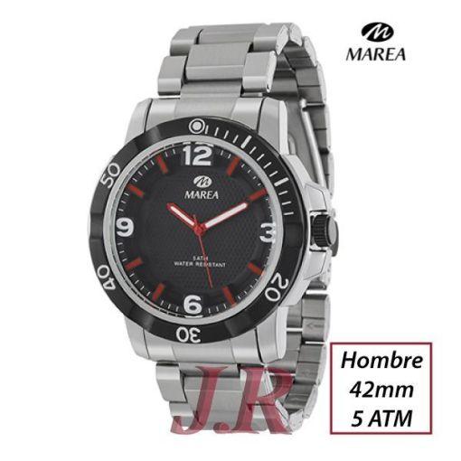 Reloj Pulsera JR B41-personalizable-relojes-personalizados-JR