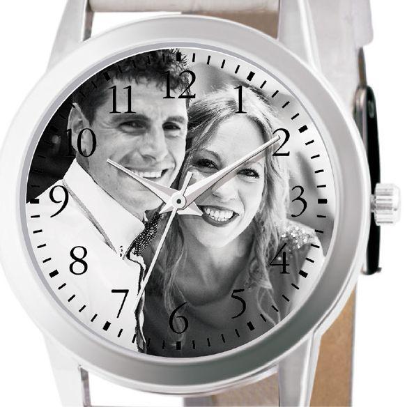 san-valentin-Reloj-dia-enamorados-relojes-personalizados-jr-3