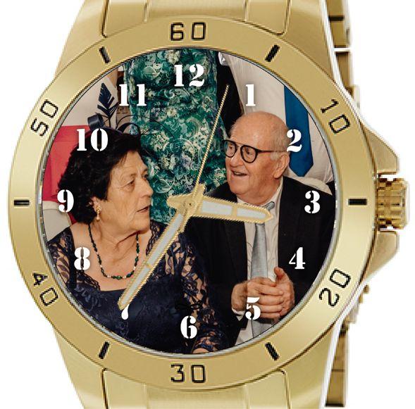 Reloj-san-valentin-dia-enamorados-relojes-personalizados-jr-10