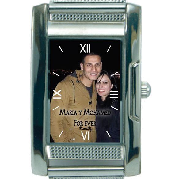 Reloj-san-valentin-dia-enamorados-relojes-personalizados-jr-12