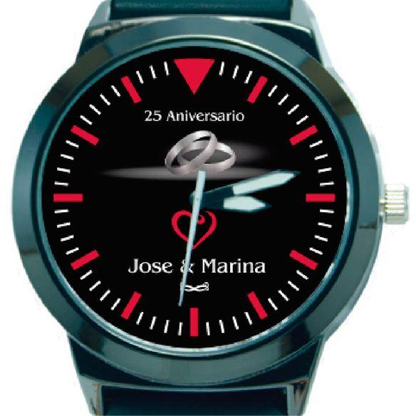 Reloj-san-valentin-dia-enamorados-relojes-personalizados-jr-13