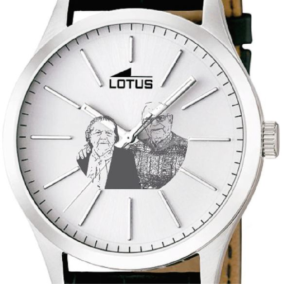 Reloj-san-valentin-dia-enamorados-relojes-personalizados-jr-5