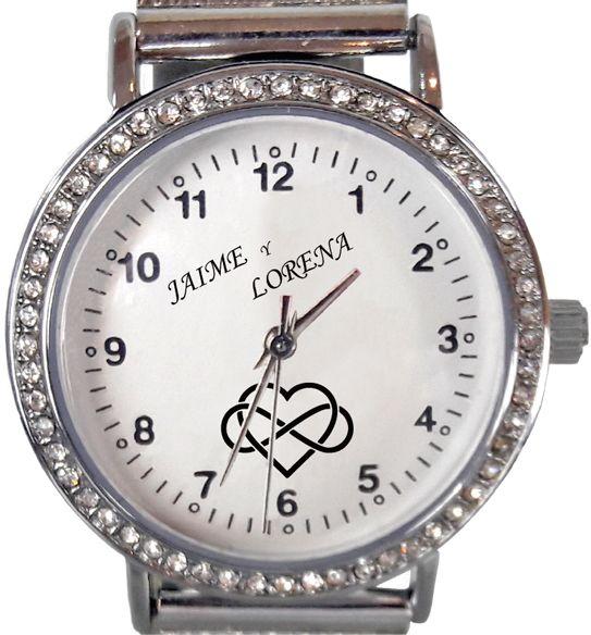 Reloj-san-valentin-dia-enamorados-relojes-personalizados-jr-8