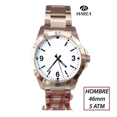 Reloj Pulsera Marea 10323-relojes-personalizados-jr