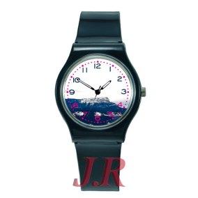 1-reloj-personalizado-paisaje-relojes-jr