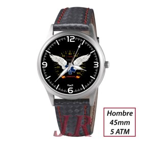 2-Reloj-urgencias