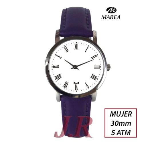 Reloj Pulsera JR 10357- relojes-personalizados-jr