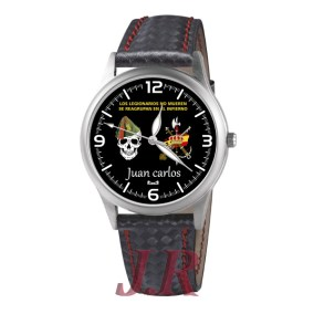 Reloj-La-Legion-m15-relojes-personalizados-JR