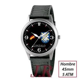 Reloj-escudo-Brilat--ejercito-relojes-personalizados-JR